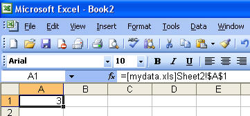 Troubleshoot Your Workbook in Microsoft Excel - Office Articles