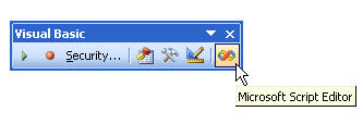 Change Previous Author in Microsoft Word - Office Articles